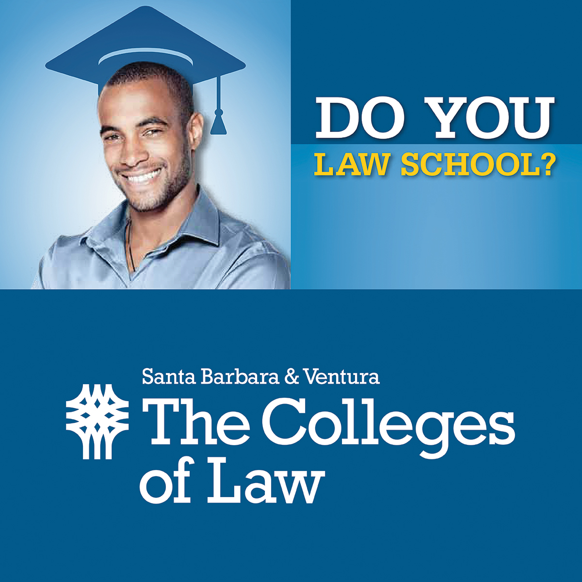 Colleges of Law